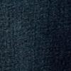 Dark Blue Denim