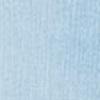 Denim Light Blue