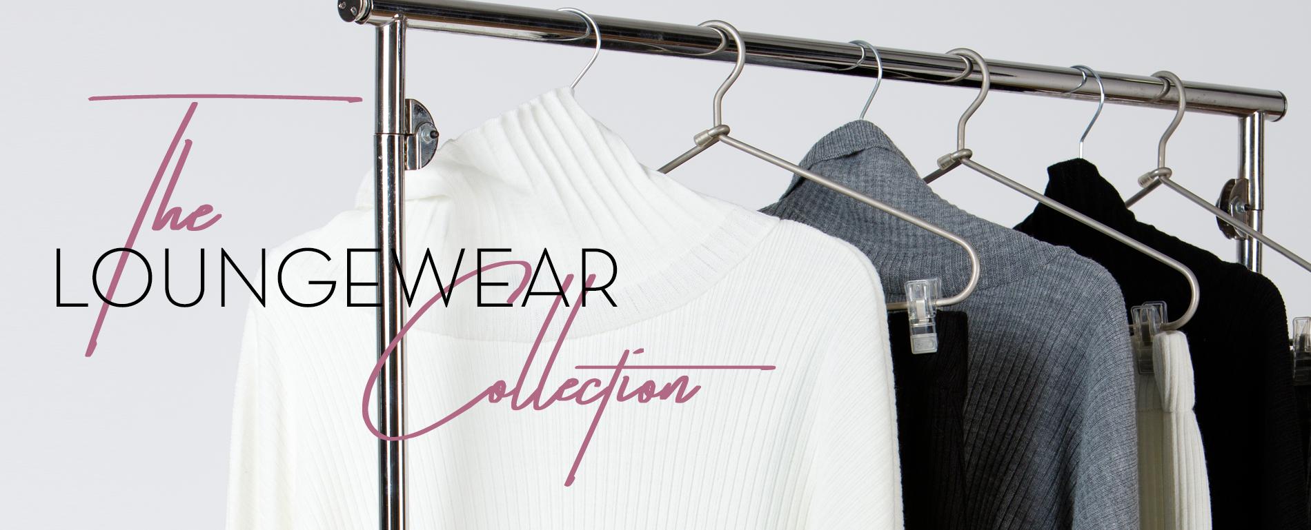 https://vivalous.com/de/landing-category/loungewear.html