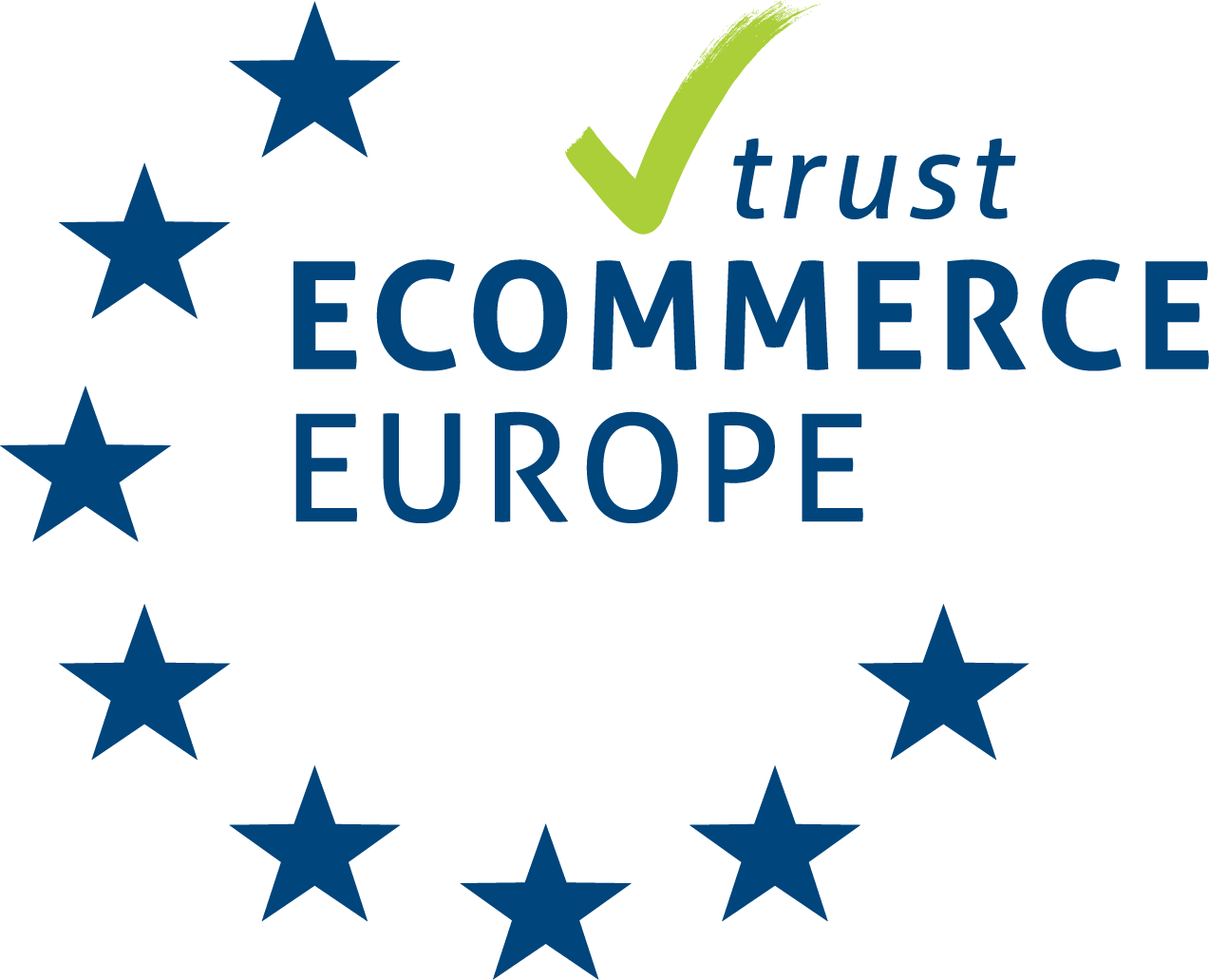 Ecommerce_Europe_icon
