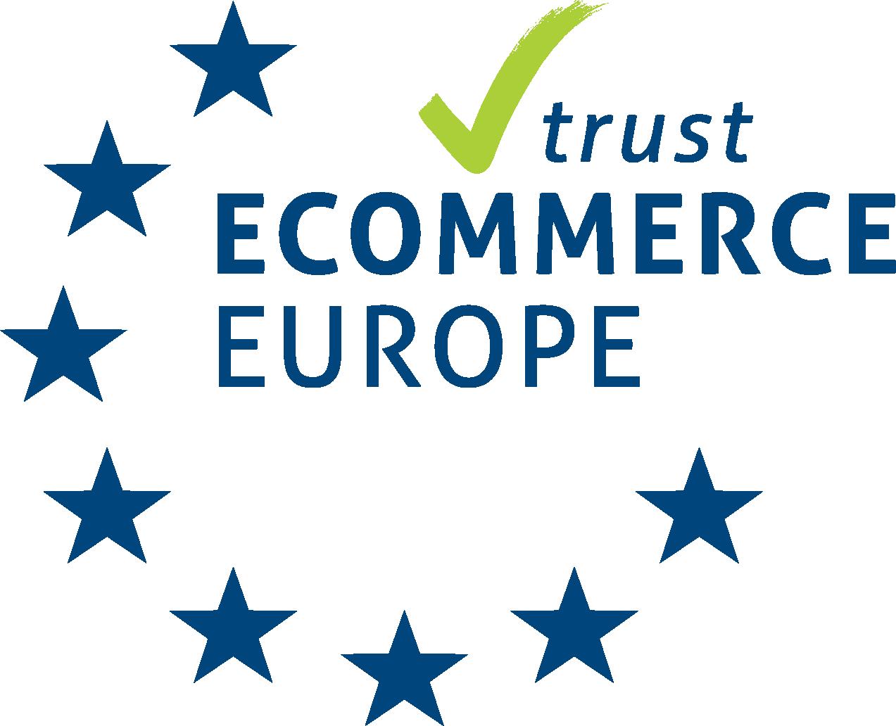 Ecommerce_Europe_icon