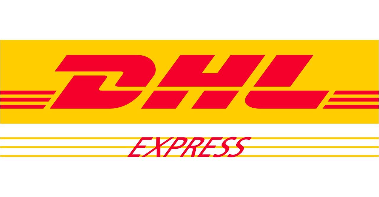 DHL_icon